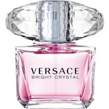 Kvepalai Versace Bright Crystal