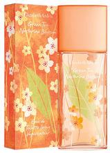 Elizabeth Arden Elizabeth Green Tea Nectarine Blossom