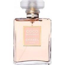 Kvepalai Chanel Coco Mademoiselle