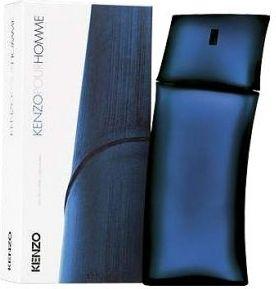 85229c154775 Kenzo Pour Homme kainos nuo 19.99 €   Kaina24.lt