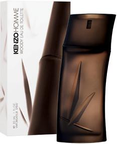 bbace3965f97 Kenzo Kenzo pour Homme kainos nuo 19.99 €   Kaina24.lt