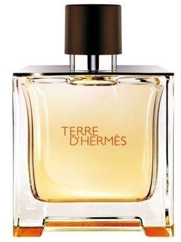 Hermes Terre Dhermes Parfum цены от 8896 Kaina24lt