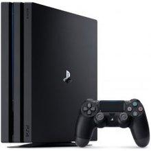 Sony PlayStation 4 (PS4) Pro