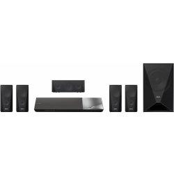 Namų kinas Sony BDV-N5200W