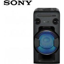 Muzikinis centras Sony MHC-V11