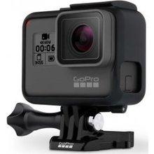 Vaizdo kamera GoPro Hero6
