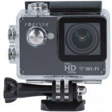 Vaizdo kamera Forever SC-210 Plus