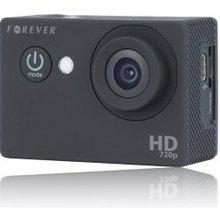 Vaizdo kamera Forever SC-100