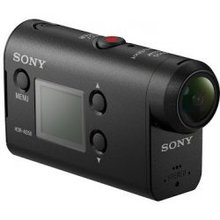Vaizdo kamera Sony Action Cam HDR-AS50