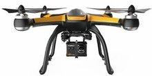 Hubsan H109S X4 Pro