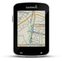 GPS imtuvas Garmin Edge Explore 820