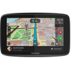 GPS imtuvas TomTom GO 6200
