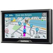 GPS imtuvas Garmin 51