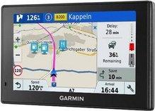 GPS imtuvas Garmin Drive Europe