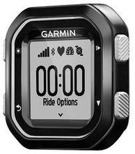 GPS imtuvas Garmin Edge 25