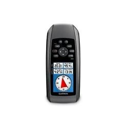 GPS imtuvas Garmin GPSMAP 78