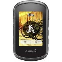 GPS imtuvas Garmin eTrex 35