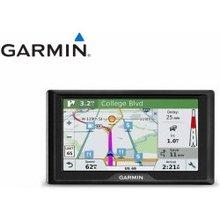 GPS imtuvas Garmin Drive 61