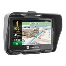 GPS imtuvas Navitel G550