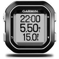 GPS imtuvas Garmin Edge 20