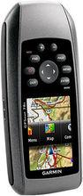 GPS imtuvas Garmin GPSMAP 78s