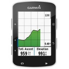 GPS imtuvas Garmin Edge 520