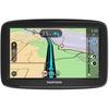 GPS imtuvas TomTom Start 52