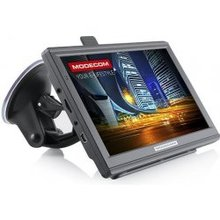 GPS imtuvas ModeCom FreeWAY SX 7.0