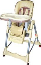 Maitinimo kėdutė Caretero Magnus