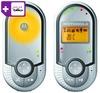 Mobili auklė Motorola MBP16