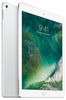 Apple iPad Pro 12.9 2017 64GB