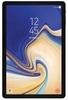 Samsung T835 Galaxy Tab S4 10.5 64GB 4G