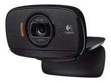 Internetinė kamera LOGITECH B525 HD