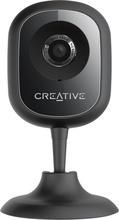 Creative Live! Cam IP SmartHD