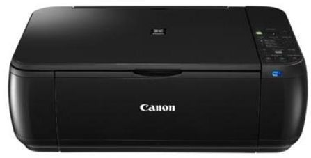 CANON MP499 DRIVERS FOR WINDOWS 8