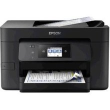 Epson WorkForce WF-3720 DWF