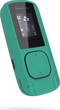MP3 grotuvas Energy Clip 8GB