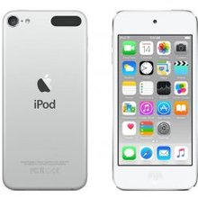 MP3 grotuvas Apple iPod Touch 32GB