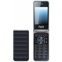 Pelitt FLEX1