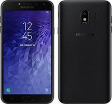 Samsung Galaxy J4 Plus 2018 J415