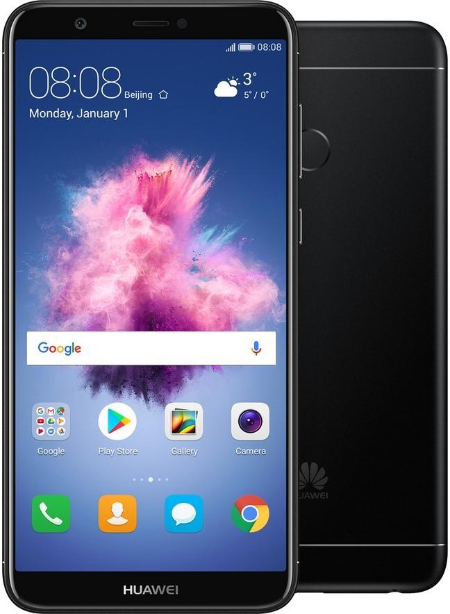 Huawei P Smart Sim Karte.Huawei P Smart Kaina