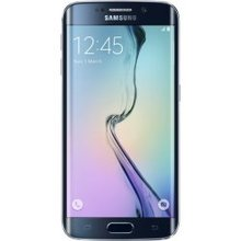 Samsung Galaxy S6 Edge G925F (G925) 32GB