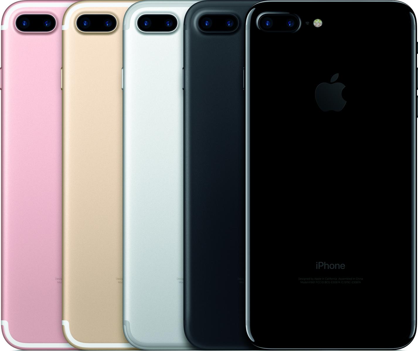 Картинки по запросу iPhone 7 plus