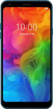 LG Q7 Plus 64GB