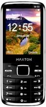 MAXTON M55