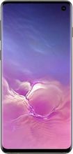 Samsung Galaxy S10 G973F 512GB