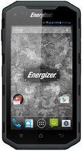 Energizer Hardcase Energy 500