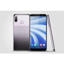 HTC U12 life 64GB