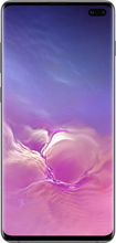 Samsung Galaxy S10 Plus G975F 512GB