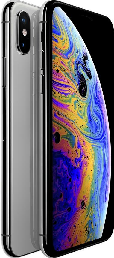 iphone x 256 kaina